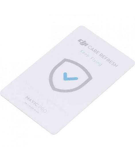 DJI - ACC CARD - Care Refresh Mavic 2 - 1 An