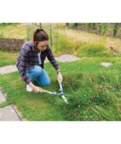 SILVERLINE Cisailles de jardin