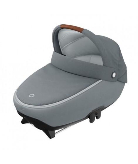 MAXI-COSI Jade Nacelle auto - De la naissance a 6 mois - Essential Grey