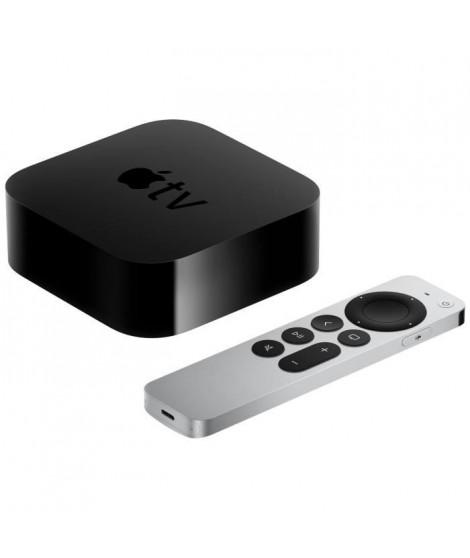 APPLE TV HD - 32GB