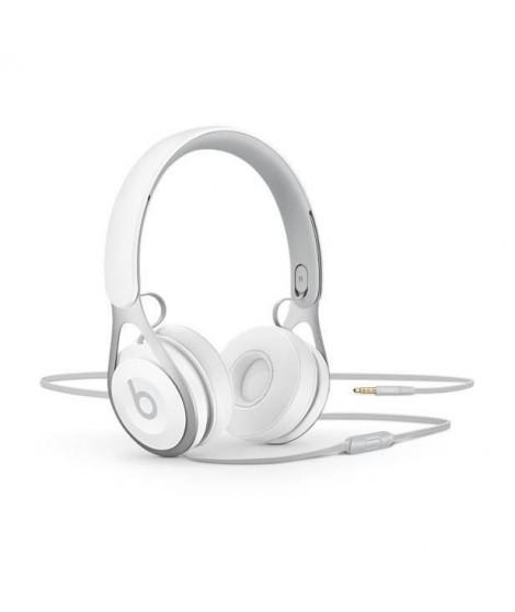 BEATS EP Casque audio avec micro Blanc