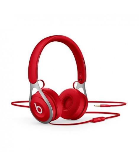 BEATS ML9C2ZMA - Casque arceau On-Ear Headphones - Rouge