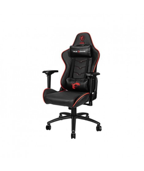 MSI MAG CH120 X Fauteuil Gamer