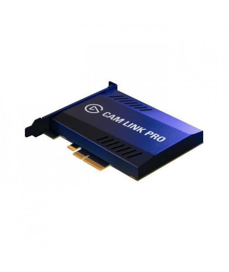 ELGATO Cam Link Pro 4K quad capture card (10GAW9901)
