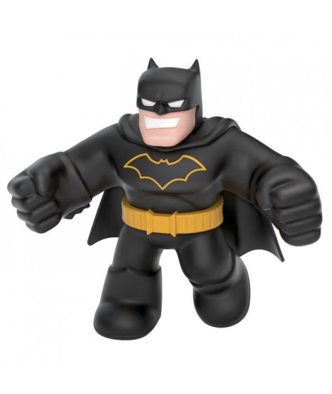 BATMAN Goo Jit Zu DC Comics Figurine 11cm