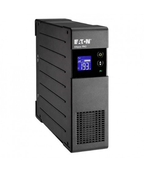 Ellipse PRO 850 DIN - EATON