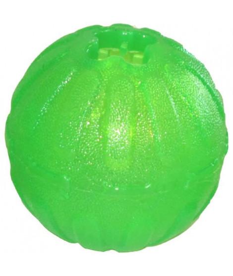 VADIGRAN Starmark Treat Chew Ball - Ø10 cm L