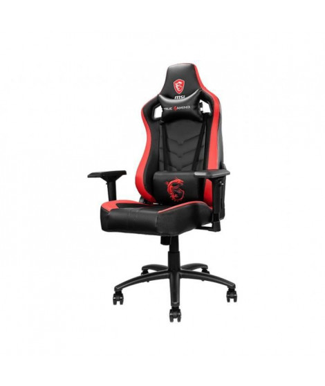 MSI MAG CH110 Fauteuil Gamer