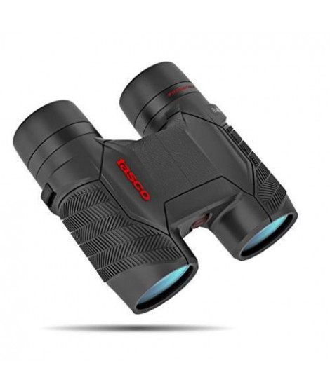 TASCO Jumelle Focus Free - 8x32