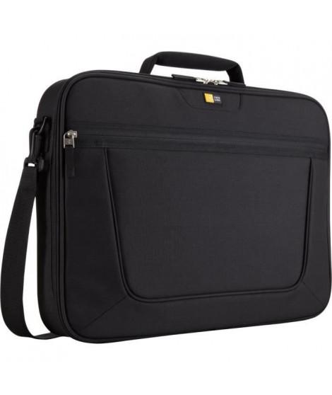 Sac ordinateur 17 - 17,3'' - Case Logic Value Laptop Bag 17.3 - VNCI-217 Black