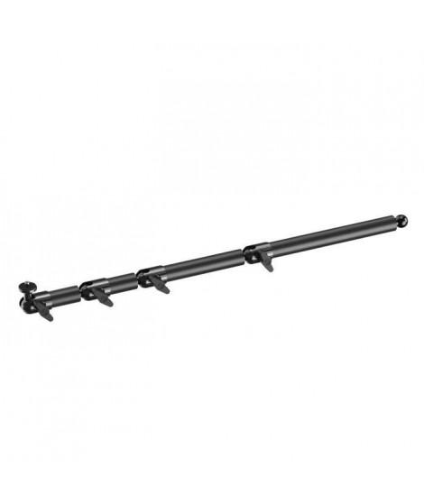 ELGATO Perche articulée Multi Mount Flex Arm Kit (10AAC9901)