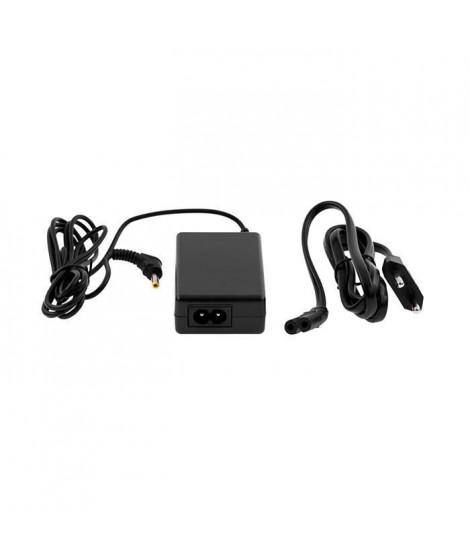 Chargeur secteur Under Control pour PSP et PS VITA