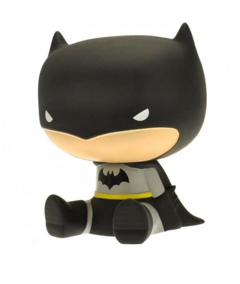 Tirelire DC Comics - Justice League: Batman