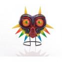 Figurine - GENERATION MANGA - Zelda : Masque de Majora - 25 cm