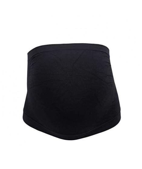 MEDELA Bandeau de maintien - Noir - Taille L