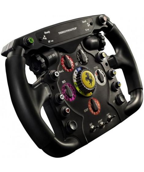 Thrustmaster Ferrari F1 - Volant Wheel Add-On
