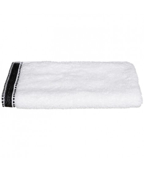 Serviette Joia 550 - 30x50 cm - Blanc