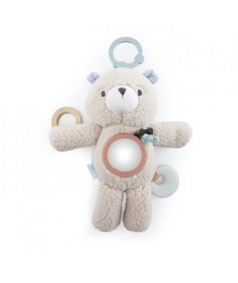 INGENUITY nate™ activity toy