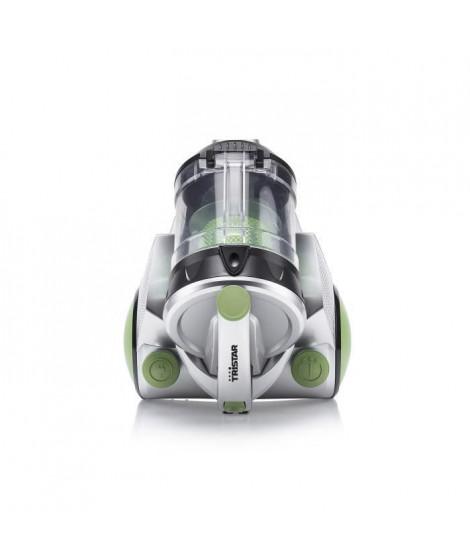 TRISTAR SZ-3135 Aspirateur traîneau sans sac – 700W – 77 dB - A