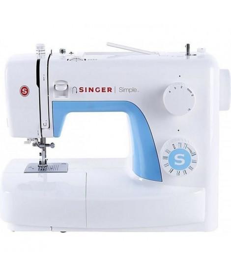 Machine a coudre - Singer Simple MC 3221