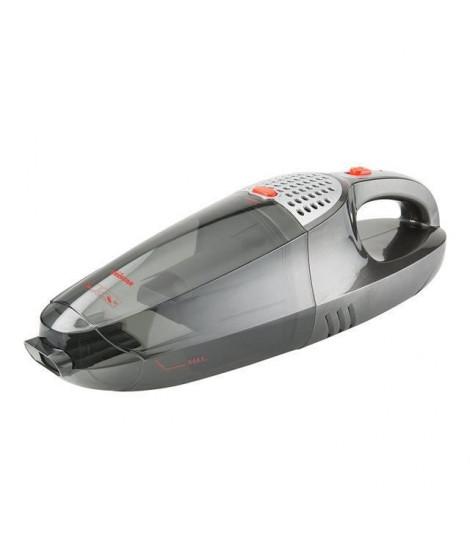 TRISTAR KR-3178 Aspirateur a main sans sac – 12V – Gris