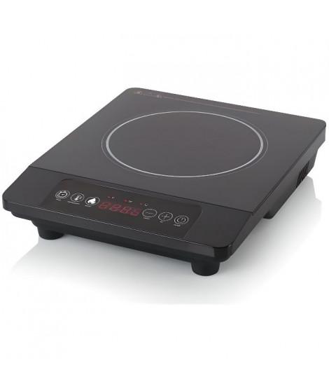 TRISTAR IK-6178 Plaque de cuisson posable a induction - Noir