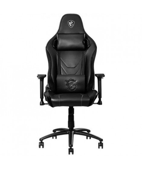 MSI MAG CH130 X Fauteuil Gamer
