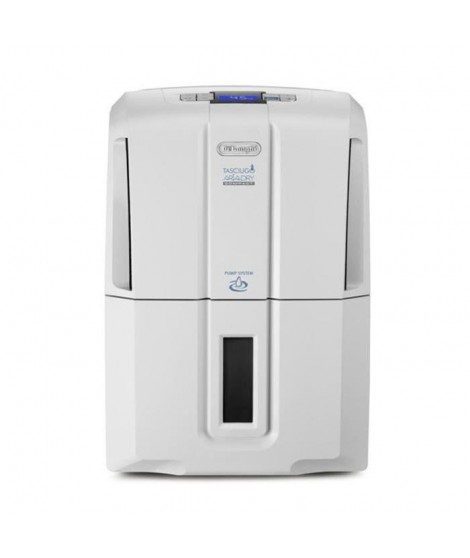 DELONGHI Déshumidificateur 410 W 4,5 L