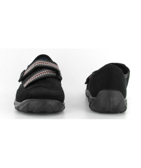 Chaussons enfant In n' Out