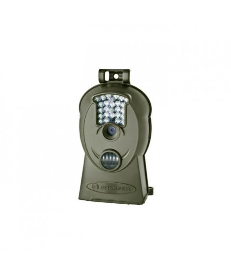 Vision nocturne Game Camera 5.0 MP - Bresser