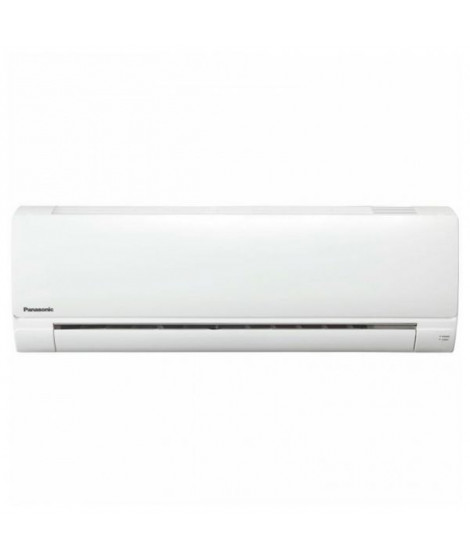 Air Conditionné Panasonic Corp. KITUZ25VKE Split Inverter A++/A+ 2150 fg/h Blanc