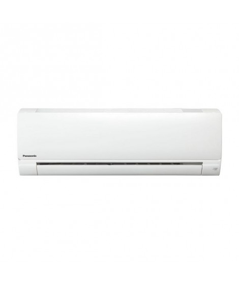 Air Conditionné Panasonic Corp. KITUZ35VKE Split Inverter A++/A+ 2838 fg/h Blanc