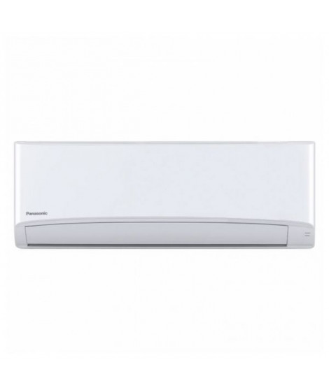 Air Conditionné Panasonic Corp. KITTZ25TKE Split Inverter A++/A++ 2150 fg/h Blanc