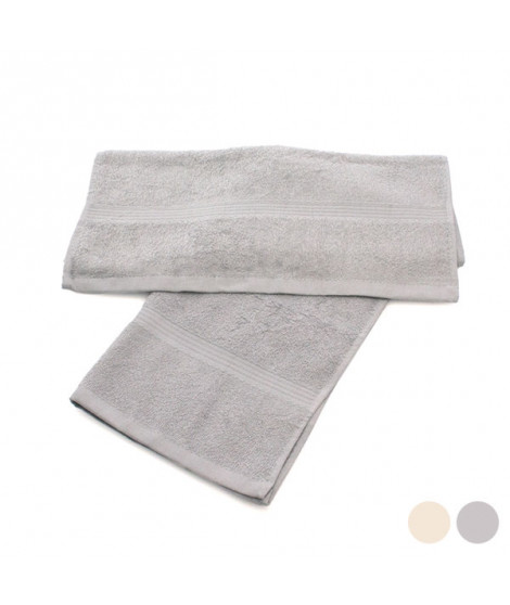 Ensemble de Serviettes (2 pcs) 144000