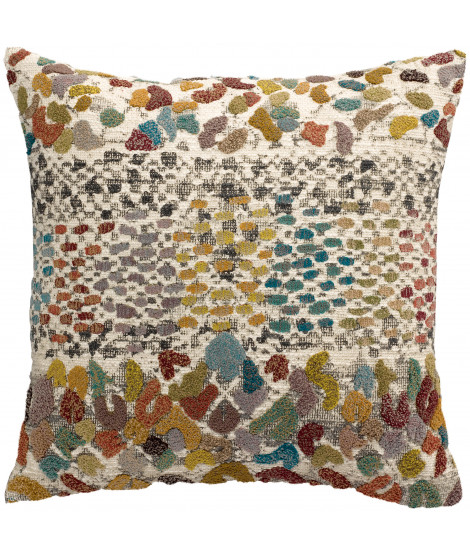 Coussin Anime Daya Mineral 45 x 45