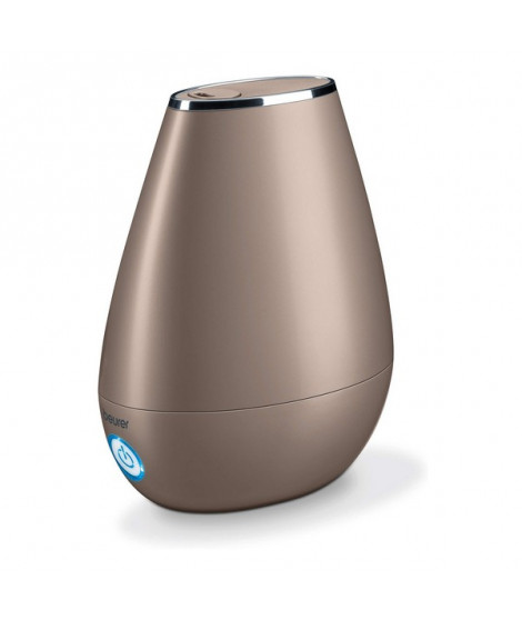 Humidificateur Beurer LB37 2 L 20W Marron