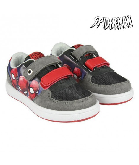 Chaussures casual Spiderman 73424