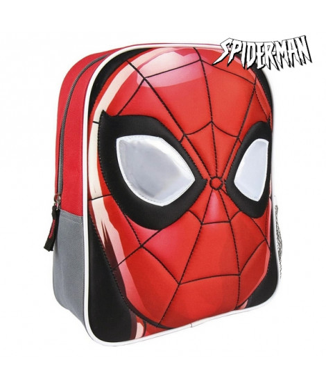 Cartable Spiderman 78414