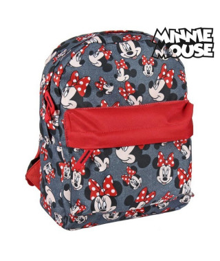 Cartable Minnie Mouse 78575