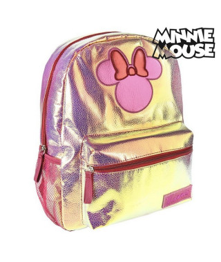 Cartable Minnie Mouse 79707