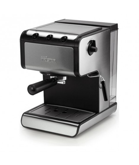 Café Express Arm Tristar CM2273 1,4 L 15 bar 850W Acier inoxydable