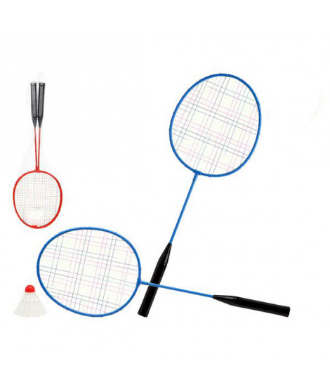 Ensemble de Badminton 113603 (3 pcs)