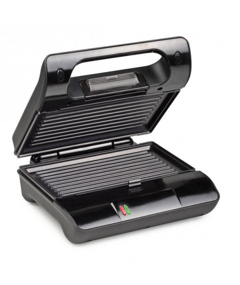Gril contact Princess 117000 Grill Compacto