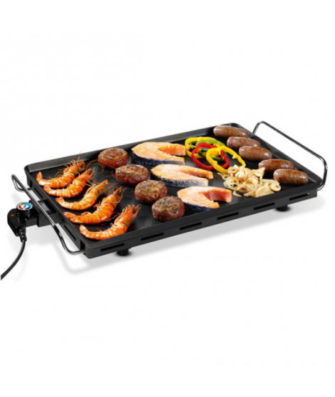Grill Princess as GRILL XXL 2500W