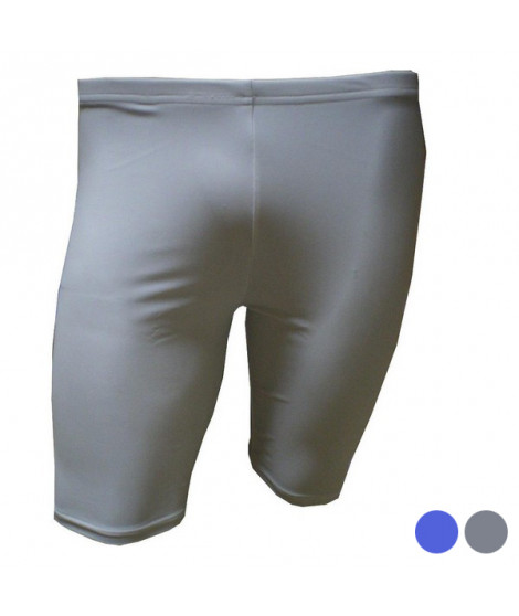 Legging de Football pour Adultes Rosaura