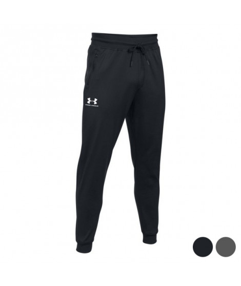Pantalon de Survêtement pour Adultes Under Armour 1290261