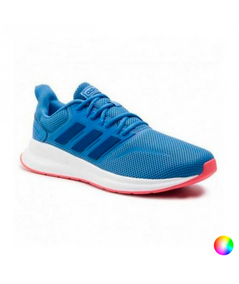 Chaussures de Running pour Adultes Adidas