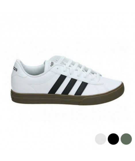 Chaussures casual homme Adidas DAILY 2.0