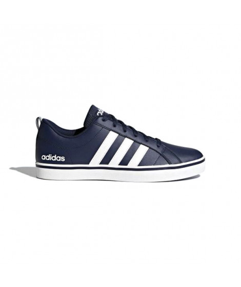 Chaussures casual homme Adidas VS PACE