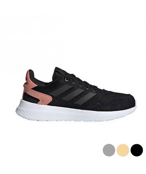 Chaussures de Running pour Adultes Adidas Archivo
